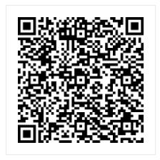 微信截图_20200619153437.jpg