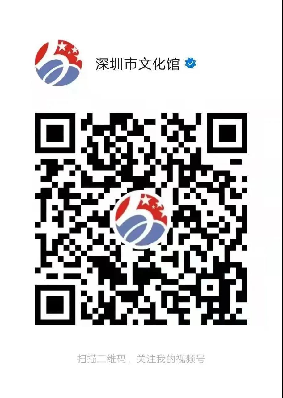 微信图片_20211009160817.jpg